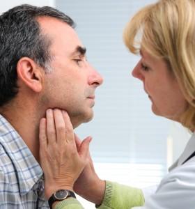 Хипотиреоидизъм – симптоми при мъжете
