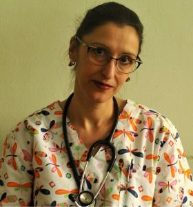 Д-р Мария Иванова: Много хора не знаят, че имат инсект алергия