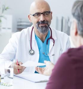 Направления за различни специалисти – има ли лимит за месеца?
