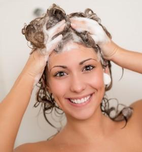 Най-честите грешки в грижите за коса, кожа и зъби