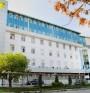 Безплатни прегледи за рак на маточното тяло в София