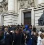 Софийският университет отменя нулевия прием по медицина