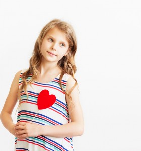 Ревматични заболявания при децата