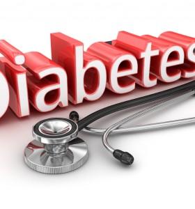 Диабет тип 3 – кое всъщност е това заболяване?