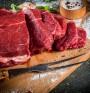 Грешките в готвенето се отразяват на здравето ни