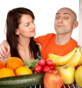 Здравословни храни, които не трябва да консумираме 2 ч.