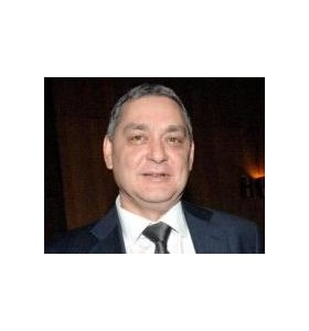 Д-р Цветан Райчинов: Здравеопазването у нас е лошо и ще става още по-лошо