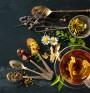4 билкови чая, изобилстващи от антиоксиданти