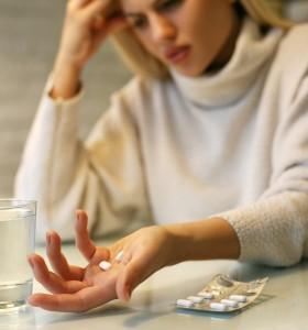 Нестероидни противовъзпалителни лекарства