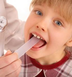 Морбили - едно от най-заразните вирусни инфекциозни заболявания