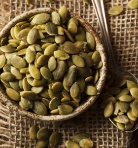 Тиквени семки – защо са толкова полезни?