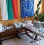 Болницата в Смолян с нова апаратура за недоносени