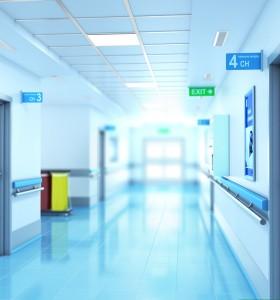 МЗ актуализира стандарта за финансово управление на държавните болници