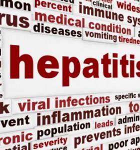Хроничен автоимунен хепатит засяга млади жени