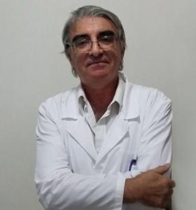 Д-р Никола Станчев: Не прибягвайте до сода при киселини и гастрит
