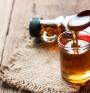 Кленов сироп или пчелен мед – кой е по-полезен?