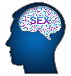 Сексът стимулира растежа на мозъка?