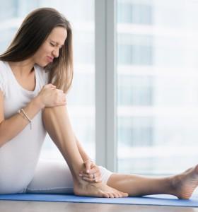 Ползи от приема на колаген срещу силни болки в ставите