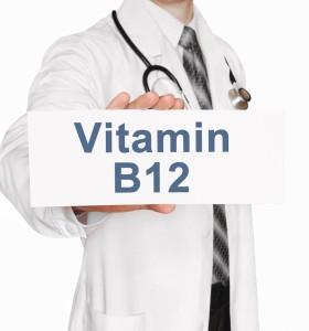 Важната роля на витамин В12 за мъжкото здраве