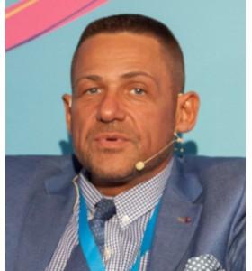 Проф. д-р Асен Дудов: Имунната терапия е хитът в онкологията