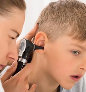 4 био масла при лечение на ушна инфекция