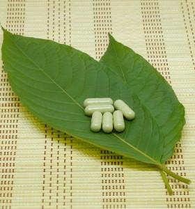 Билки за диабетици – полезни при диабет тип 2