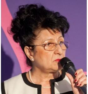 Проф. Анна-Мария Борисова: Затлъстяването придобива епидемичен характер