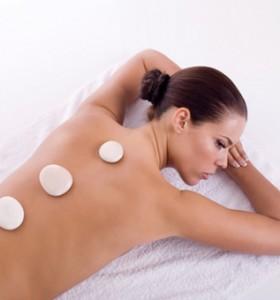 Боуен терапията – след травми, при болки в гърба и менструални проблеми