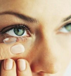Всичко, което трябва да знаем за контактните лещи (ІІ част)
