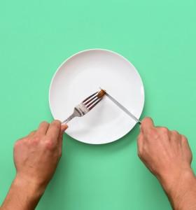 Честото гладуване повишава риска от диабет тип 2