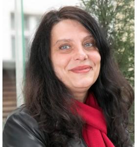 Мария Силянова: Ехографските прегледи на щитовидна жлеза трябва да се покриват от НЗОК