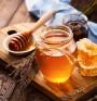 Медът – био лекарство за астма