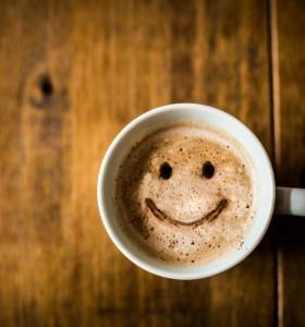 Колко време ни държи будни едно стандартно кафе?