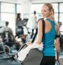 3 упражнения, които горят най-много калории