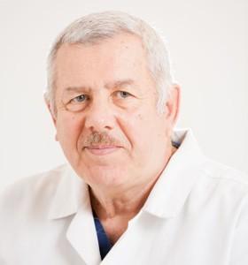 Проф. Атанас Щерев: В зората на инвитрото не се проумяваше значението на ехографската техника