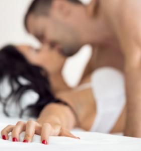 Оралният секс – рисковете от преосмисленото табу
