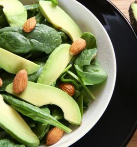 8 храни, които е препоръчително да ядем всеки ден