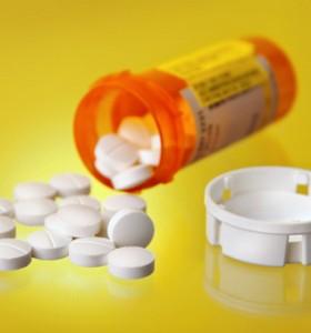 Безсимптомна подагра - възможно ли е?