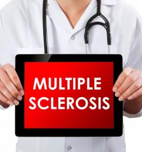 4 фактора определят риска от множествена склероза