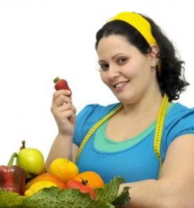 Синдром на поликистозните яйчници и затлъстяване – има ли връзка?