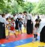 Незабравими моменти на Детска игриада 2018