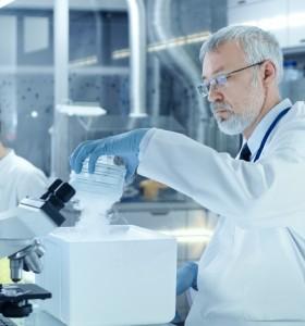 Най-новите резултати от независими изследвания на бездимни продукти
