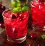 Помага ли сокът от боровинки при уринарни инфекции?