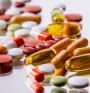 Някои комбинации на лекарства водят до депресия