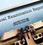 Тревожна тенденция се констатира при суицидните случаи