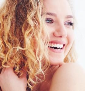 Помощ с хомеопатия при някои чести дентални проблеми