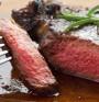 Алергени в месото носят риска за сърцето