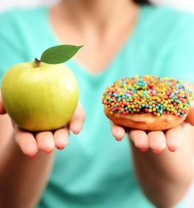 Кои храни и напитки трябва да се избягват при диабет?