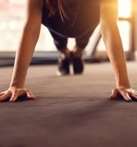 8 съвета за безопасни тренировки в горещините