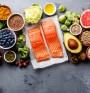 9 храни, които не трябва да присъстват в менюто ни
